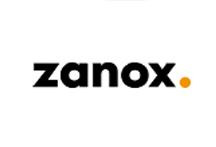 zanox - we create partners